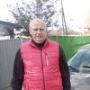 Геннадий, 46, г.Тамбов