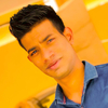 stylish zeed, 23, г.Коломбо