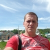 Андрей, 41, г.Шахунья