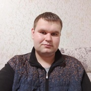 Вадим 26 лет (Водолей) Липецк