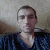 Vova, 33, г.Могилёв