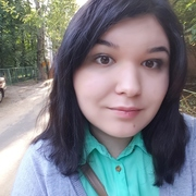 Людмила, 26 лет, Скорпион
