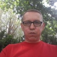 drlondon, 55 лет, Водолей, Берлин