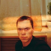 виктор, 25, г.Рубцовск