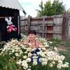 Татьяна, 36, г.Хворостянка