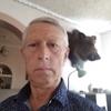 Leonid, 60, г.Донецк