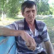 Сергей 61 Димитровград
