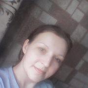 Ольга, 36, г.Белово