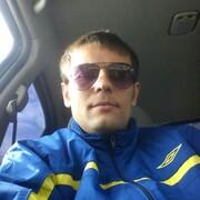 Дмитрий, 34, г.Элиста