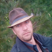 Макс, 28, г.Алейск