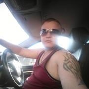 Илья, 37, г.Мурманск