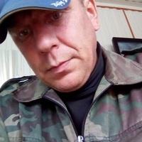 Maks, 47 лет, Скорпион, Иркутск