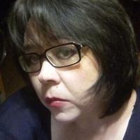 Людмила, 42 года, Скорпион, Москва
