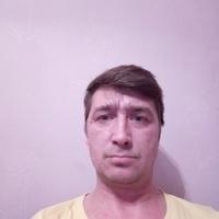 Михаил, 41 год, Стрелец, Кемерово