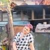 Âléňa, 46, г.Бишкек