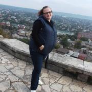 ольга, 26, г.Иноземцево