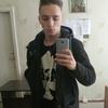 Илья, 20, Світловодськ