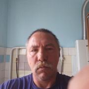Геннадий, 51, г.Армавир