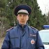 Алексей, 44, г.Астрахань