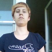 Женя, 26, г.Чехов