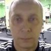 Олег, 44, г.Кострома