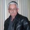 jay, 56, г.Акрон