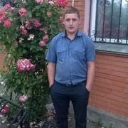 Вова 33 Бахмач