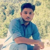 Jatin Bhardwaj, 19, г.Дели