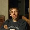 Arno, 20, г.Вильгельмсхафен