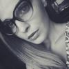 Irina, 23, г.Львов