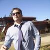 Букуев Илья, 30, г.Улан-Удэ