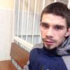 Дмитрий, 24, г.Чудово