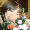 Юлия, 24, г.Томск