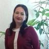 Светлана, 40, г.Пологи