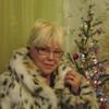 ВЕРА, 67, г.Электросталь