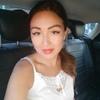 Виктория, 36, г.Астрахань