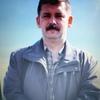александр, 54, г.Вологда