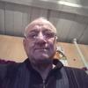 Давид, 56, г.Благовещенск