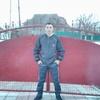 Viktor, 34, г.Ватутино