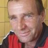 Николай, 43, г.Бастер