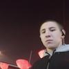 Олег, 19, г.Харьков