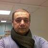 Taras, 35, г.Будапешт