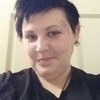 Amanda, 34, г.Андерсон