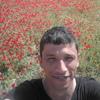 Бобур, 28, г.Ташкент