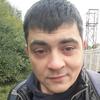 Саша, 33, г.Москва