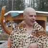 Дмитрий, 53, г.Волжский (Волгоградская обл.)