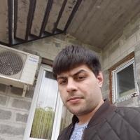 Рам, 31 год, Близнецы, Ставрополь