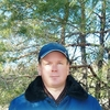Михаил, 44, г.Камышин