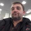 Сергей, 47, г.Керчь