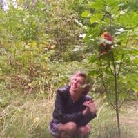 Лиза, 31 год, Овен, Иваново